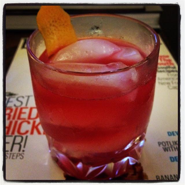 blood+orange+and+basil+cocktail.JPG