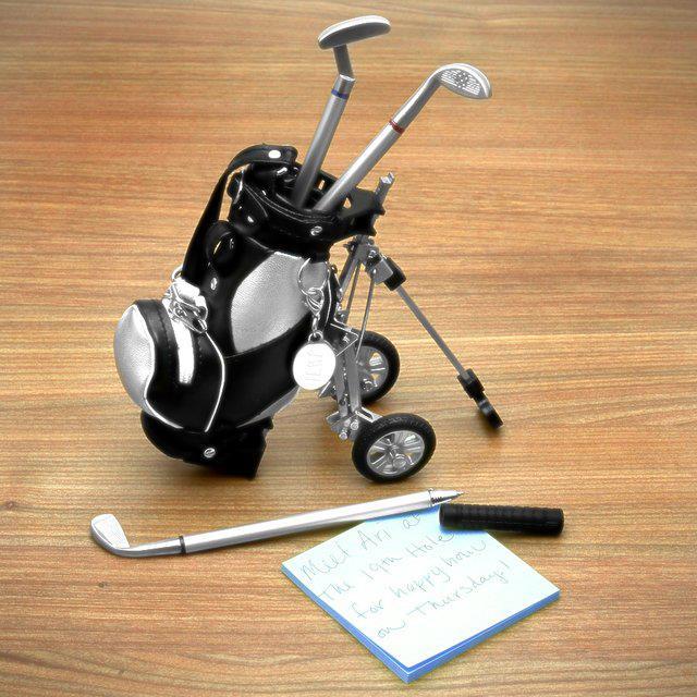 set de l pices carrito de golf productos innovadores mc. Black Bedroom Furniture Sets. Home Design Ideas