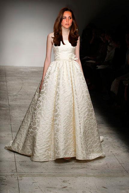 princess kate dress. princess kate middleton dress.