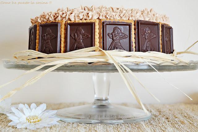 tarta-de-chocolate-caramelo