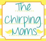 The Chirping Moms