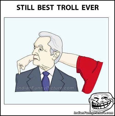 398 x 400 jpeg 34kB, FUN: most funny pictures nd trolls ever..