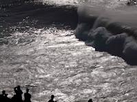 Punta Galea Challenge 2012