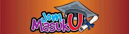 Semakan Keputusan UPU Sesi Akademik 2014/2015 - Lepaan SPM/Setaraf