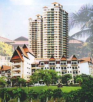 A Famosa Resort