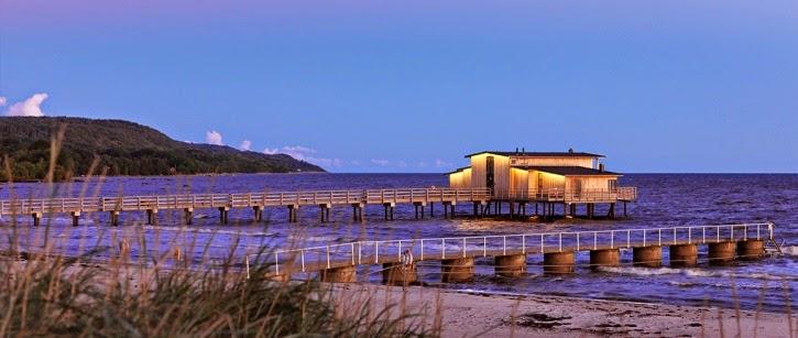 http://www.hotelskansen.se/