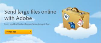 adobe-sendnow-compartilhamento-arquivos