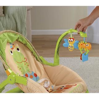 TnM Shop Sỉ & lẻ Đồ chơi - Đồ dùng Baby. Hàng hiệu nhập khẩu từ Mỹ- Rẻ nhất Sài Gòn - 34