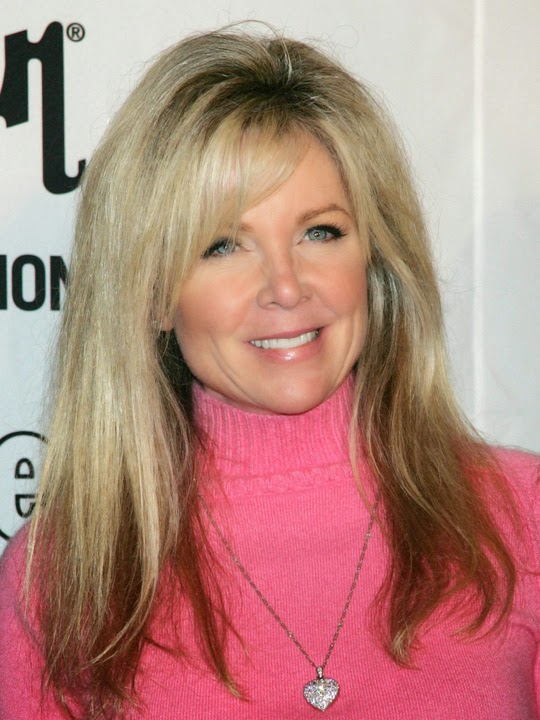 lisa hartman black now