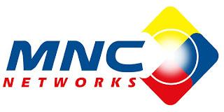 Lowongan Kerja PT MNC Sky Vision Tbk Juli 2013 Terbaru