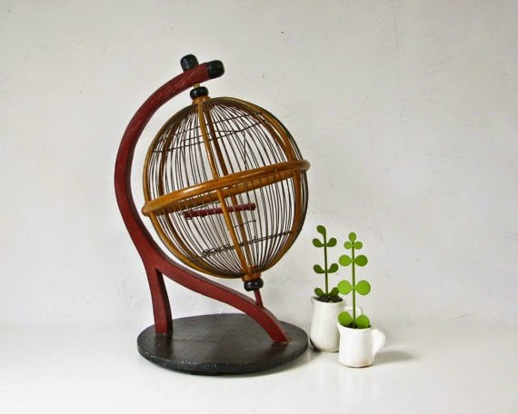 https://www.etsy.com/listing/186941056/bird-cage-globe-sphere-round-birdcage?ref=favs_view_7