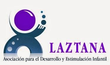 LAZTANA Asoc. Desarrollo y Estimulación Infantil
