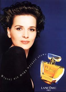 Perfume Feminino Pôeme