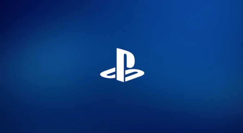 PlayStation 4のTVCM『世界が、遊びでひとつになる。』がカッコよくワクワク!