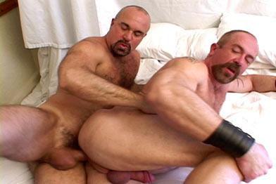 black gay cock sucking