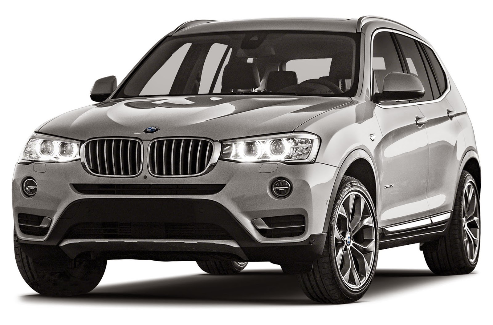 bmw x3 with a peak force output of 400nm auto car circle. Black Bedroom Furniture Sets. Home Design Ideas