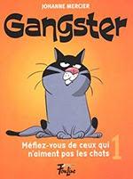 Gangster 1
