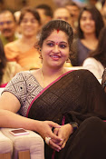 Raasi at Kalyana Vaibhogame movie audio-thumbnail-7