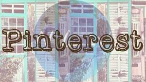 http://www.pinterest.com/nuttytasha/