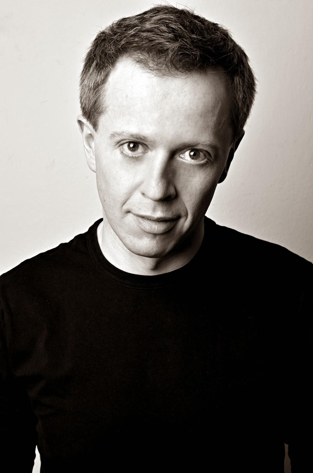 Marcin Piejaś | strona o aktorze