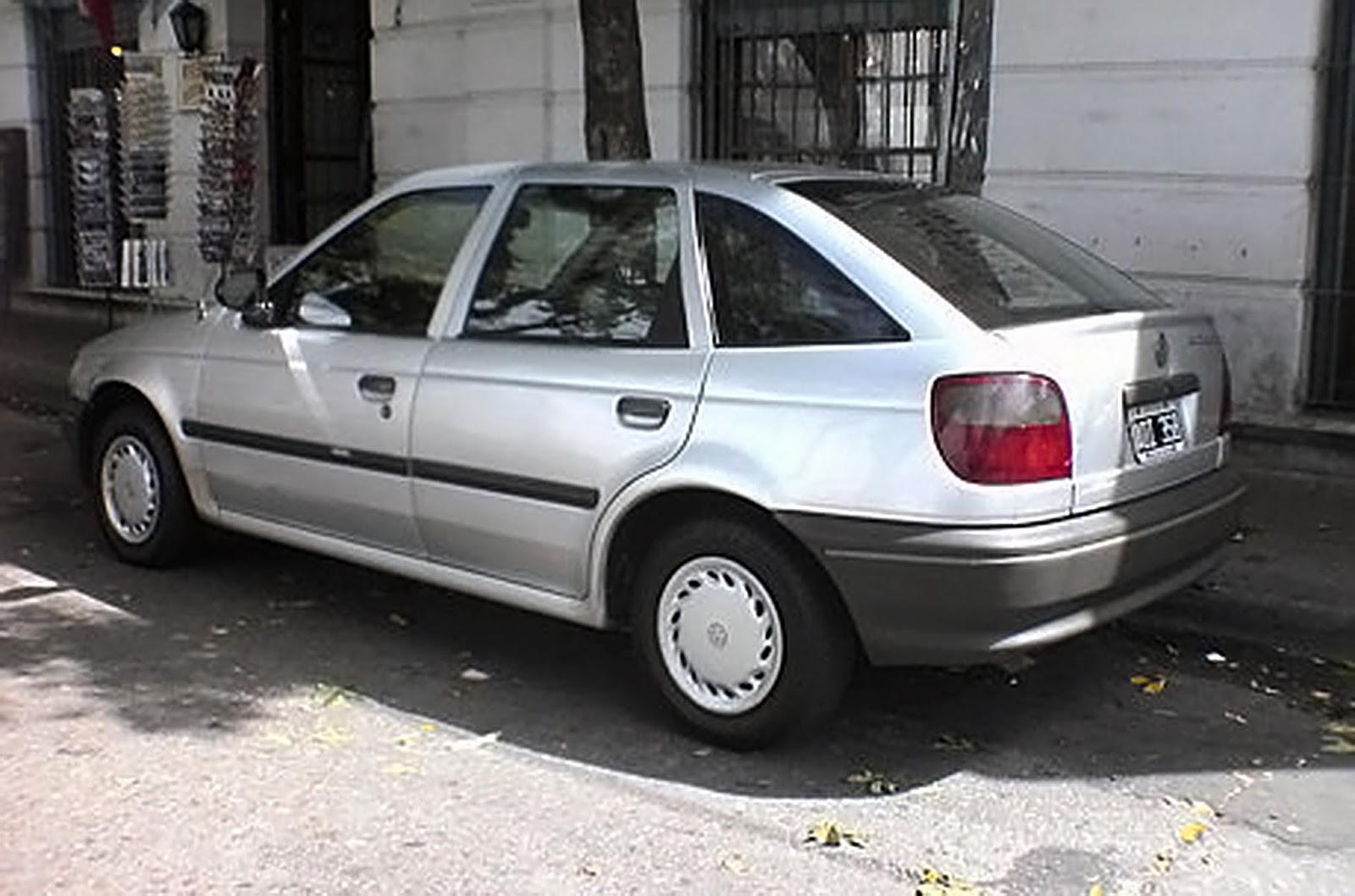 Curiosit U00e9s Automobiles Et Voitures De Collection  Les