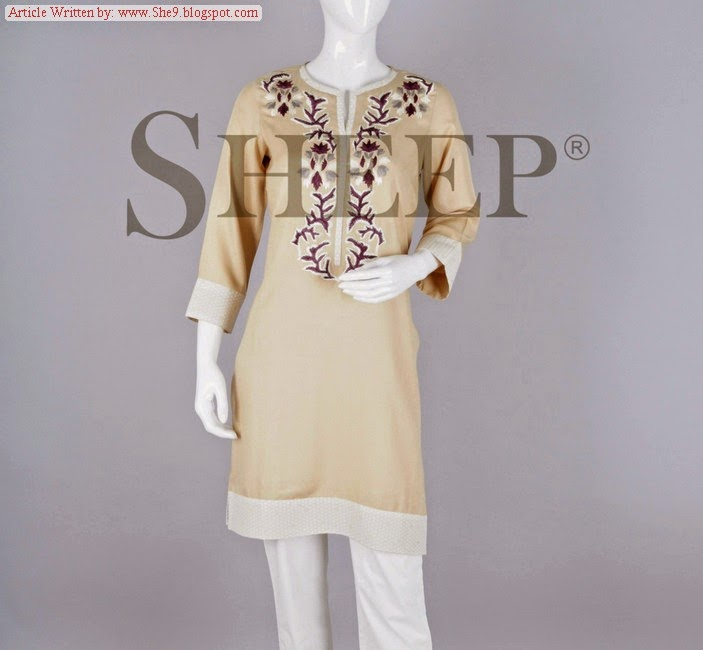 Fancy Pakistani Readymade Formal Dresses