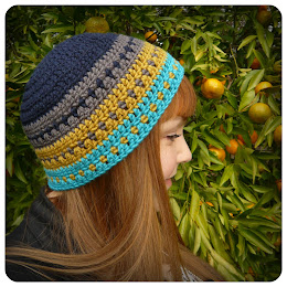 Voyages Beanie
