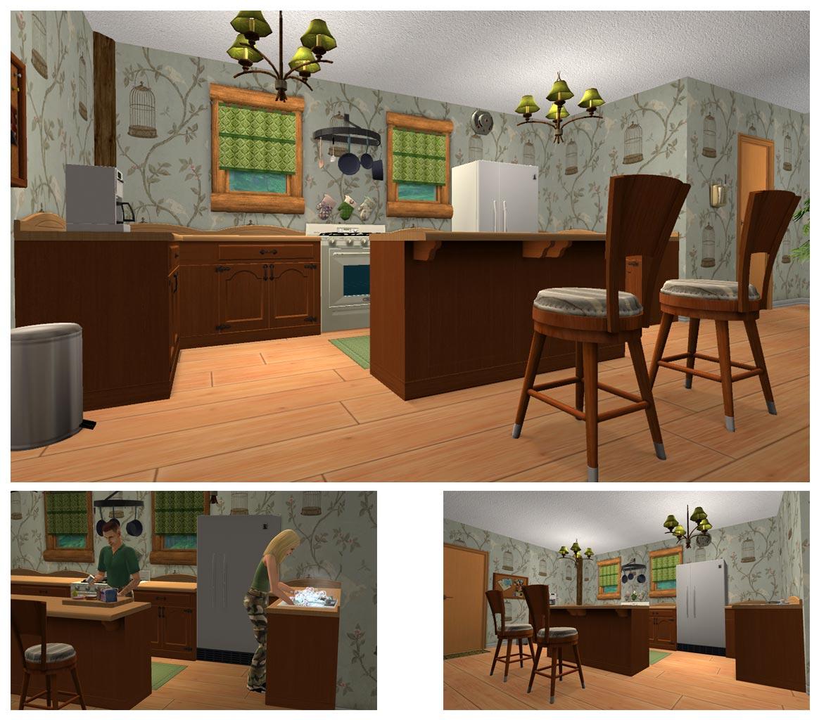 Couples Apartment Decorating Games