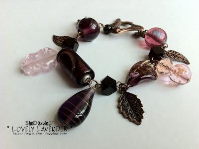 ar228-purple-charm-bracelet-malaysia