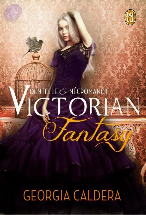 http://www.leslecturesdemylene.com/2014/09/victorian-fantasy-tome-1-dentelle-et.html