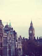 LONDON♥