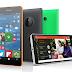 Windows 10 Mobile Akan Mulai Dirilis Bulan Desember Ini