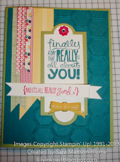 http://www.lilyinkpad.blogspot.com/2013/05/sneak-peek-day-all-about-you.html