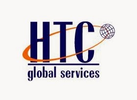 HTC global service