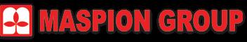 info-lowongan-kerja-maspion-sidoarjo-2014