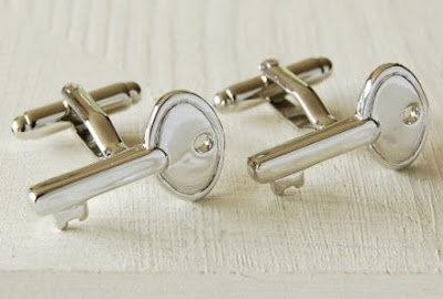 Cool Key Inspired Products and Designs (15) 12