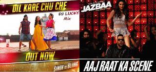 Dil-Kare-Chu-Che-Aaj-Raat-Ka-Scene-Desi-Dutch-Mix-DJ-Lucky