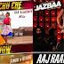 Dil Kare Chu Che & Aaj Raat Ka Scene [Desi Dutch Mix] DJ Lucky