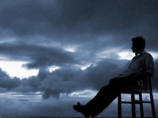 sentado_espera.jpg