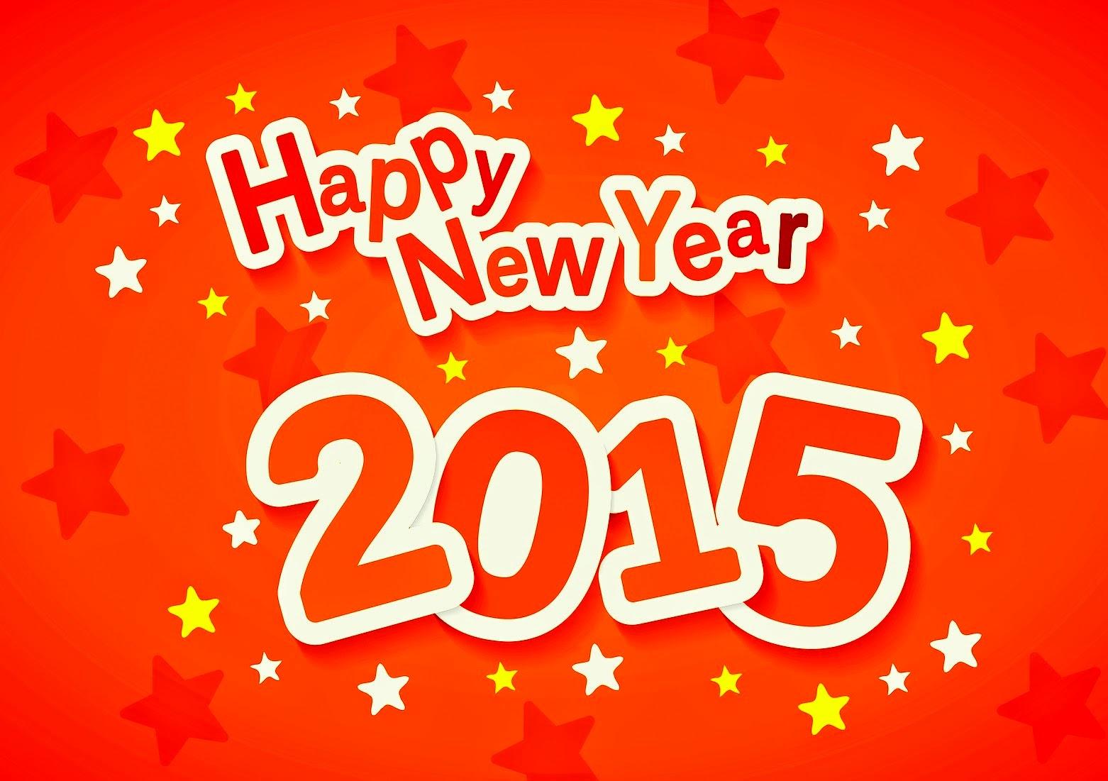 My Foliage Diary Happy New Year My 2015 With Family