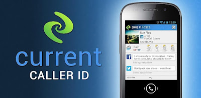 Current Caller ID para Android [Apk][Full][Gratis]