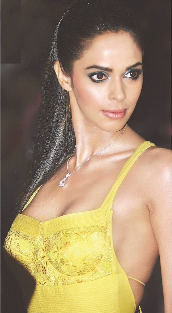 mallika sherawat so hot sex ful xxx