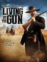 Living by the Gun (2014) online y gratis