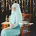 Siti Sorok Perut,Peminat Bising-bising