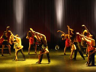 20120324 Romeo%2BJulia 01 798764 - Pressemitteil. VINCE EBERT und ROMEO & JULIA TODAY am 23. und 24.03.2012