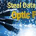Kevin Mitnick Hack Fiber Optic and Steal Sensitive Data
