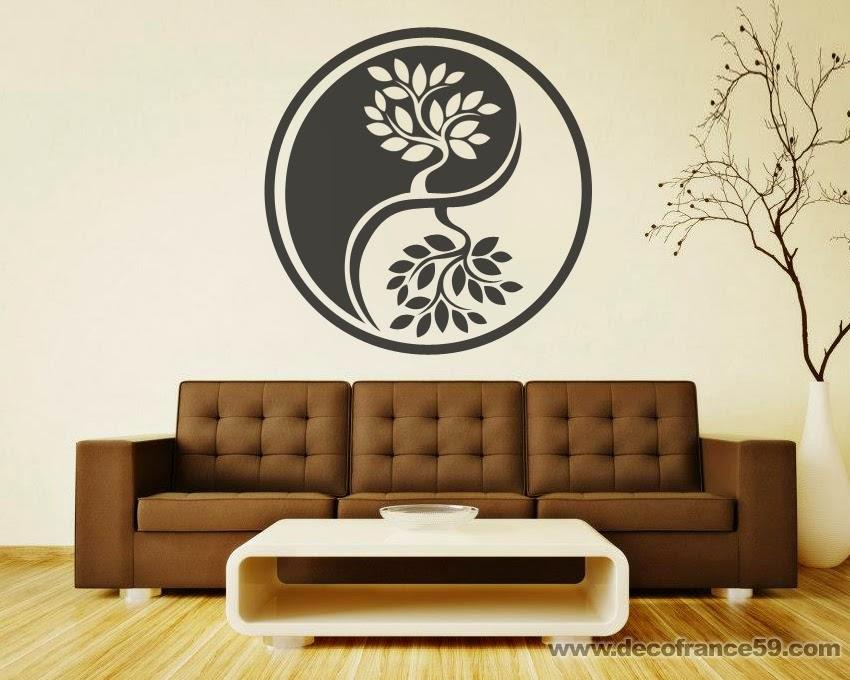 DecoFrance59   vente en ligne de stickers muraux décoratifs ...