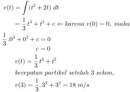 http://soulmath4u.blogspot.com/2014/02/integral-tak-tentu.html