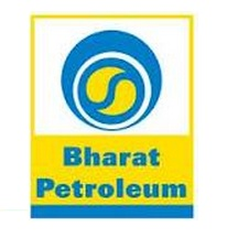 Bharat Petroleum-Management Trainee