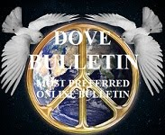 Dove Bulletin